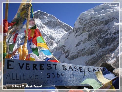 mt-everest-base-camp.jpg